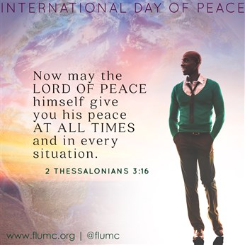 2-thessalonians-3-16-peace.jpg
