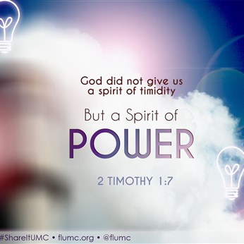2-timothy-1-7-power.jpg