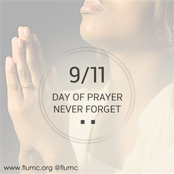 9-11-day-of-prayer.jpg