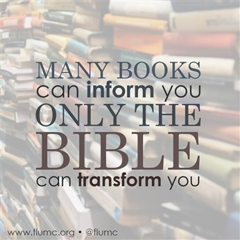 books-inform-bible-transforms.jpg