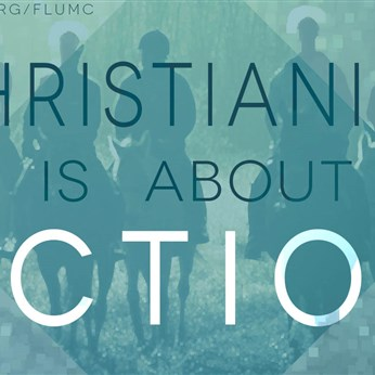 christianity-is-action.jpg