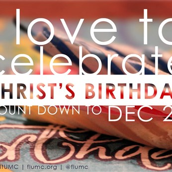 christs-birthday.jpg