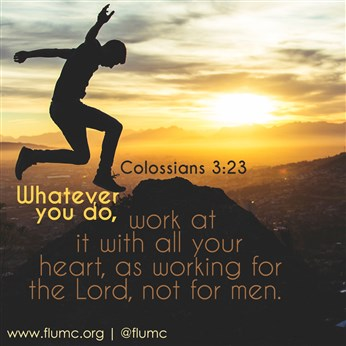 colossians-3-23.jpg
