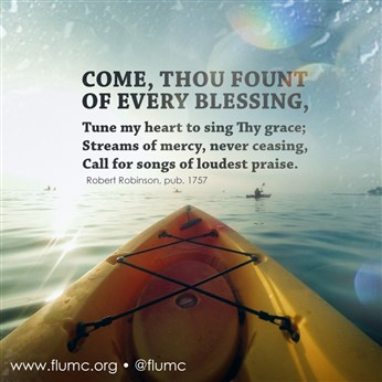 come-thou-fount-lyrics-robinson.jpg