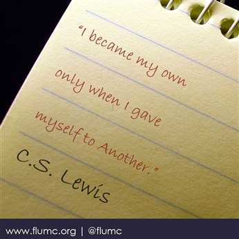 cs-lewis-quote.jpg