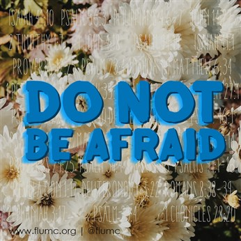 do-not-be-afraid.jpg