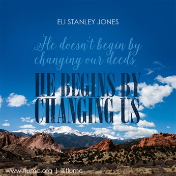 eli-stanley-jones-quote.jpg