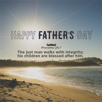 fathers-day-proverbs-20-7.jpg