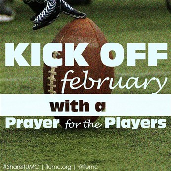 football-prayer.jpg