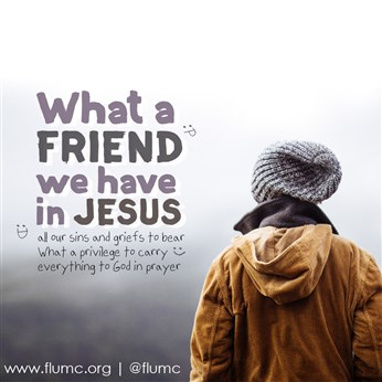 friend-we-have-in-jesus.jpg
