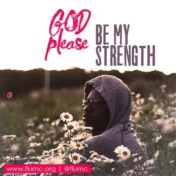 god-be-my-strength.jpg