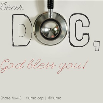 god-bless-doctors.jpg
