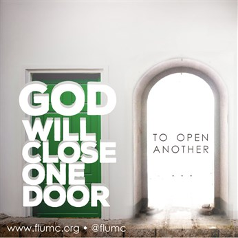 god-open-door.jpg