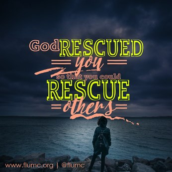 god-rescued-you.jpg