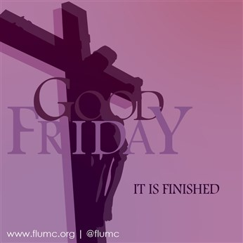 good-friday.jpg