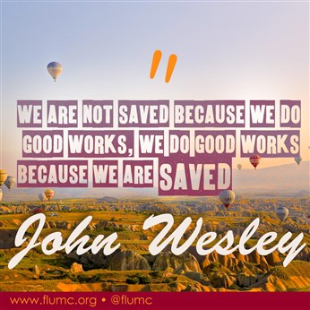 good-works-wesley-quote.jpg