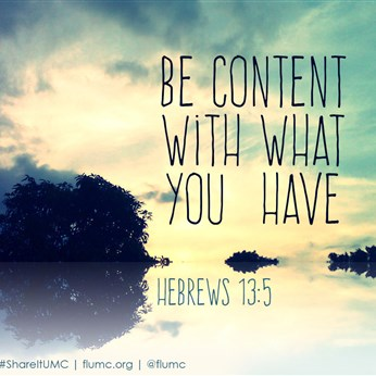 hebrews-13-5 (2).jpg