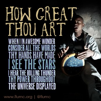 how-great-thou-art-lyrics.jpg