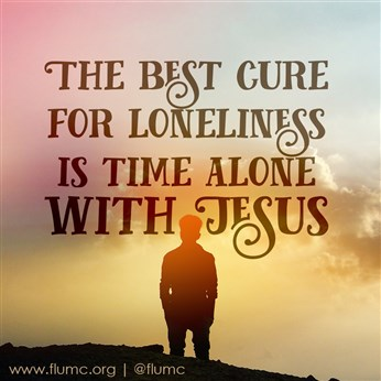 jesus-cures-lonely.jpg