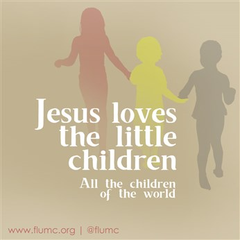 jesus-loves-the-little-children.jpg