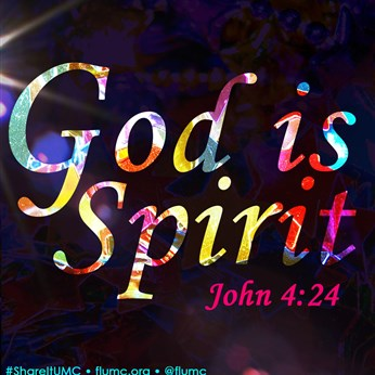 john-4-24-god-is-spirit.jpg
