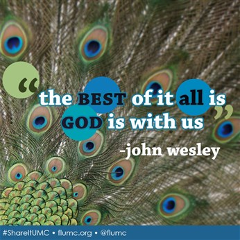 john-wesley-quote-god-with-us.jpg