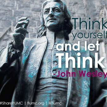john-wesley-quote-think.jpg