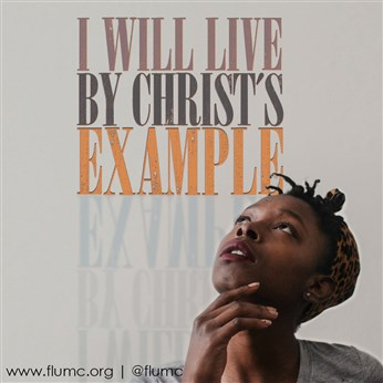 live-christs-example.jpg