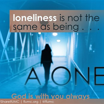loneliness-vs-alone.jpg