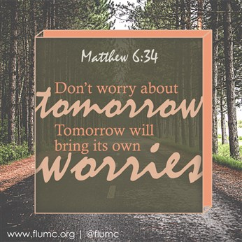 matthew-6-34-worries.jpg