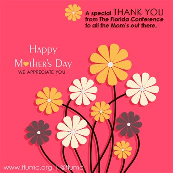 mothers-day-thanks.jpg