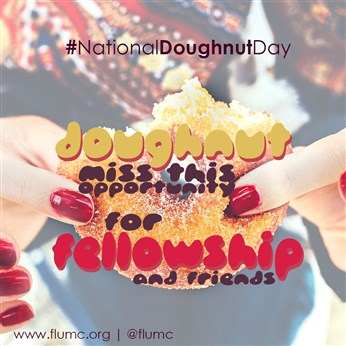 national-doughnut-day.jpg
