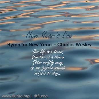 new-hears-hymn-wesley.jpg