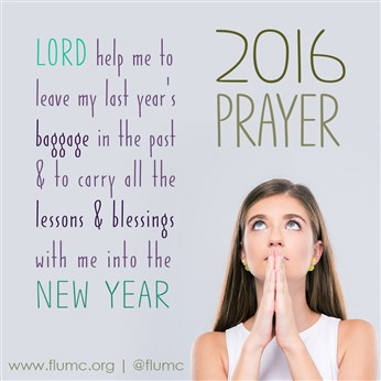 new-year-prayer.jpg