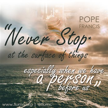 pope-francis-quote.jpg