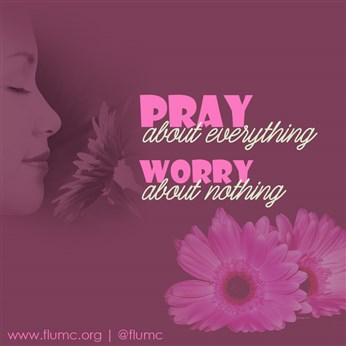 pray-dont-worry.jpg