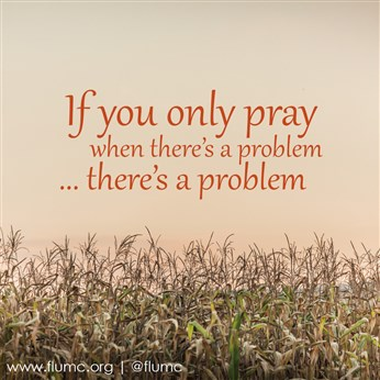 pray-when-theres-a-problem.jpg