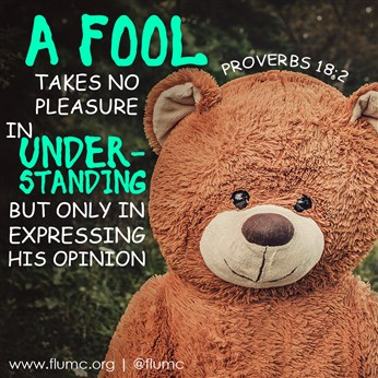 proverbs-18-2-april-fools.jpg