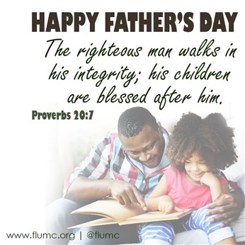 proverbs-20-7-fathers-day.jpg