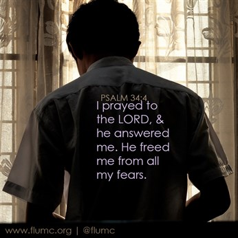 psalm-34-4-freed.jpg