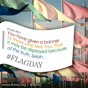 psalm-60-4-flag-day.jpg