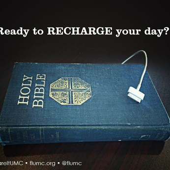 recharge-with-bible.jpg