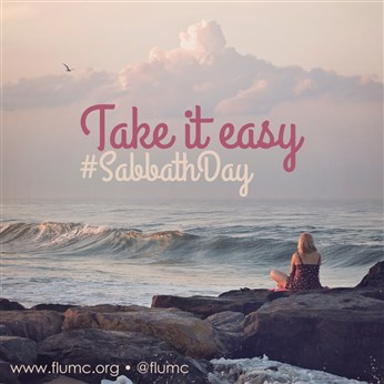 sabbath-day-easy.jpg
