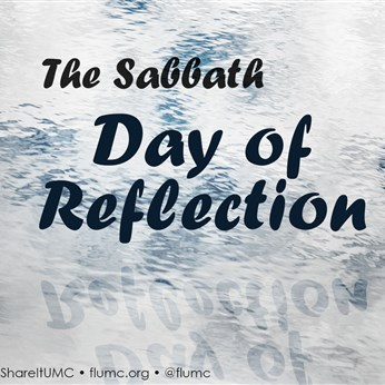 sabbath-day-reflection.jpg