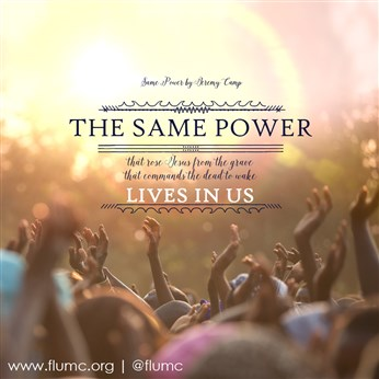 same-power-jeremy-camp.jpg