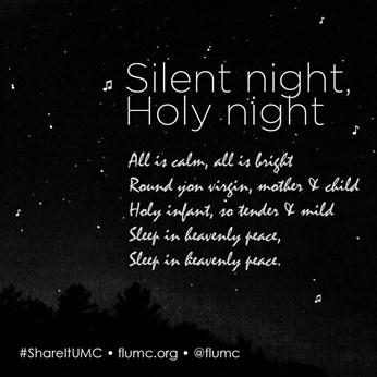 silent-night-holy-night.jpg