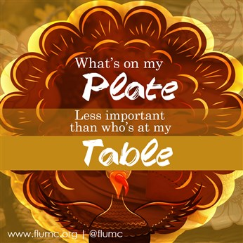 thanksgiving-table-blessing.jpg