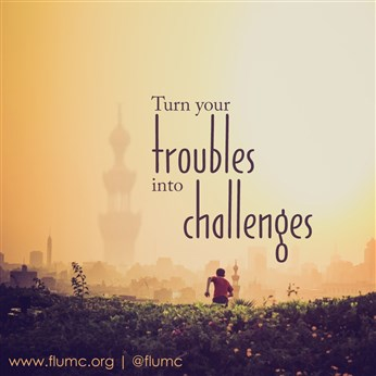 troubles-become-challenges.jpg