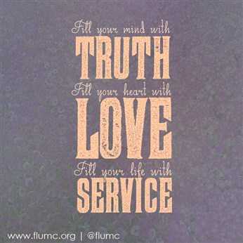 truth-love-service.jpg