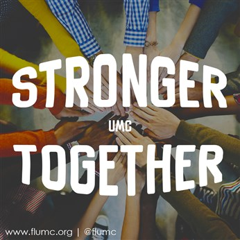 umc-stronger-together.jpg